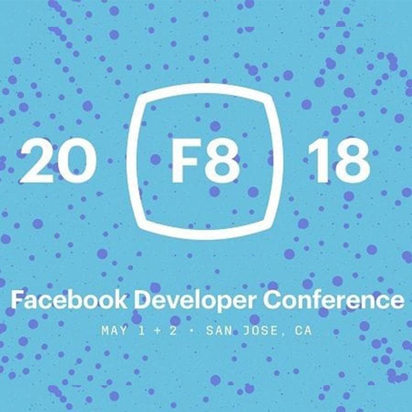 F8 konferencija